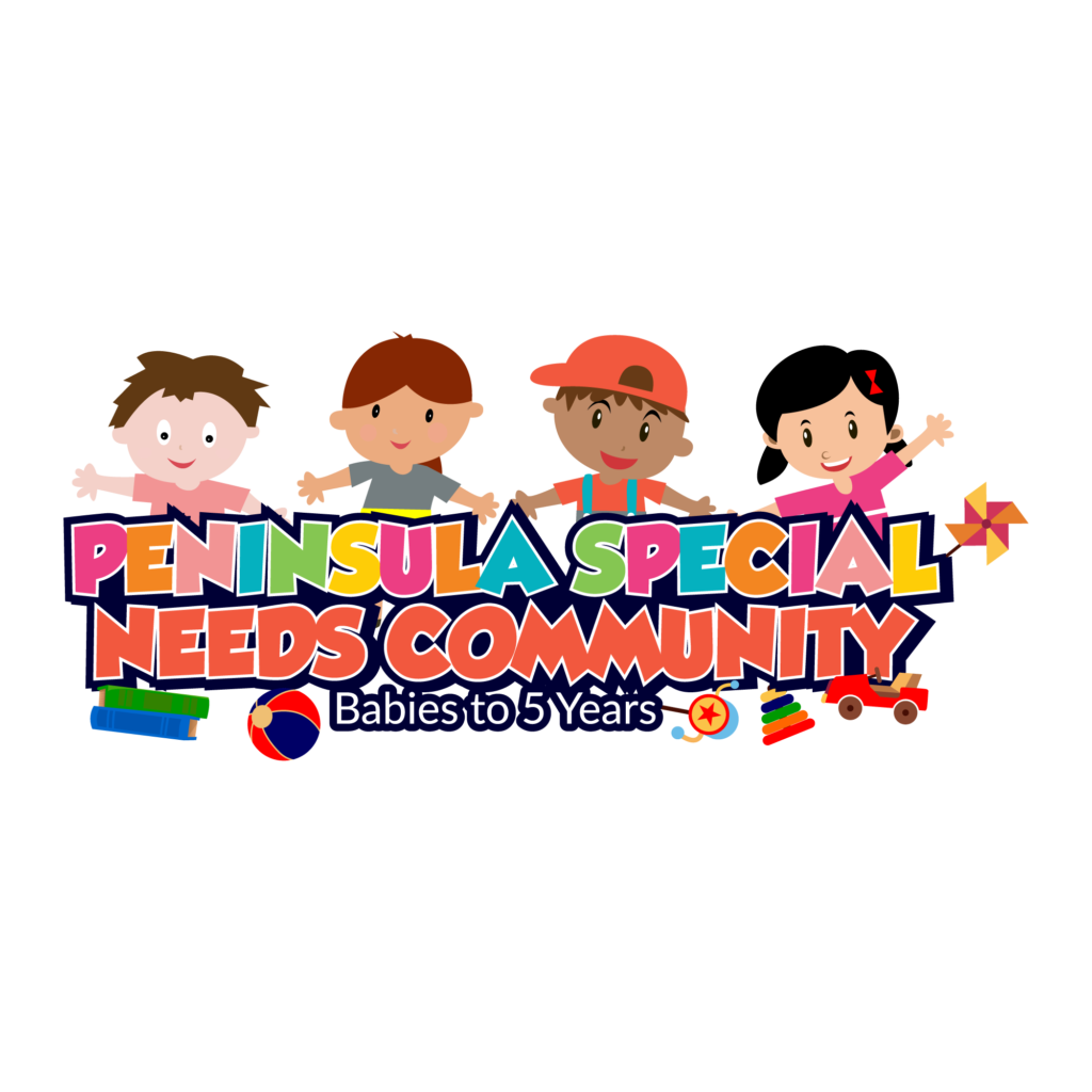 Peninsula Special Needs Community Babies To 5 Years Newly Launched